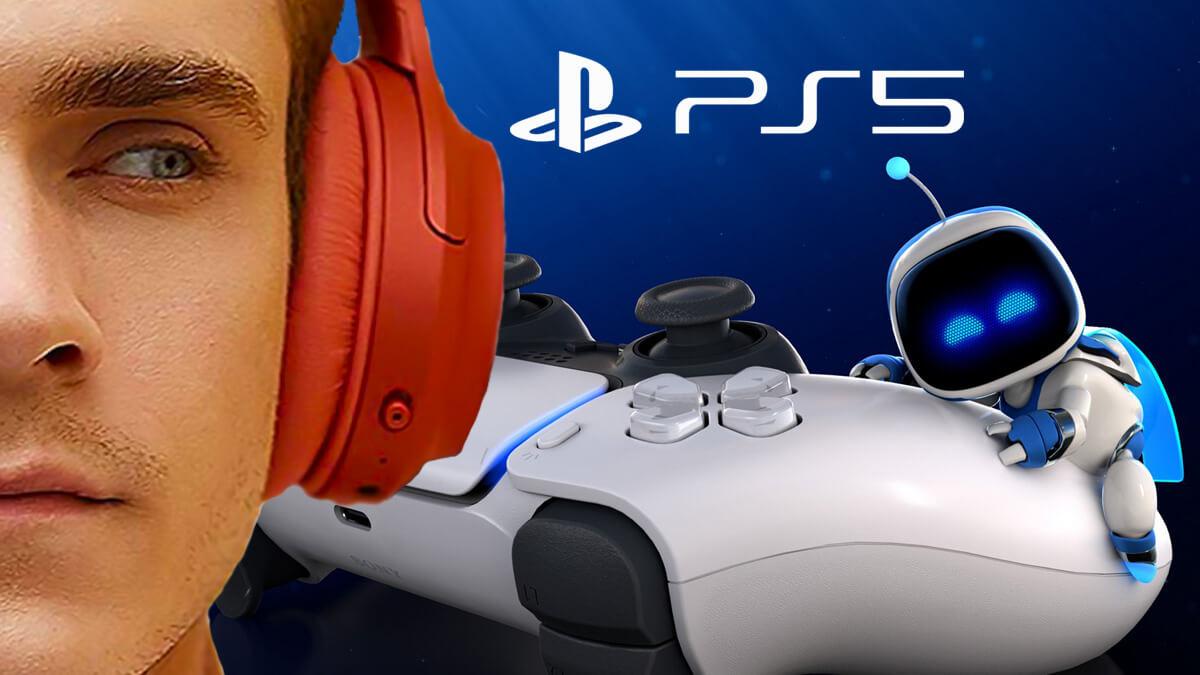 Sony не победит дефицит консолей до 2022 года