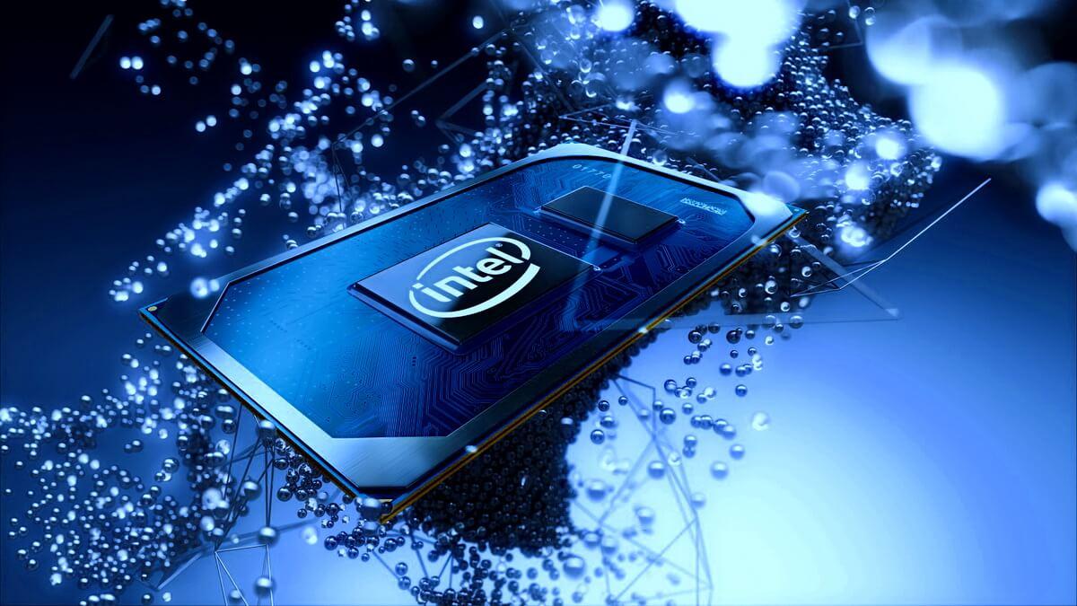 Глава Intel о длительном дефиците полупроводников